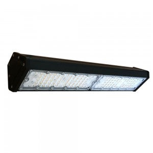 100W LED LINEAR HIGHBAY - Ledimporten.eu