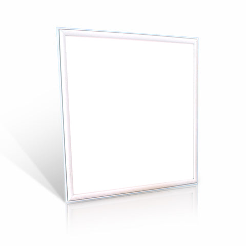 LED Panel 60x60  45W  VT-6145  (High Lumen) - Ledimporten.eu