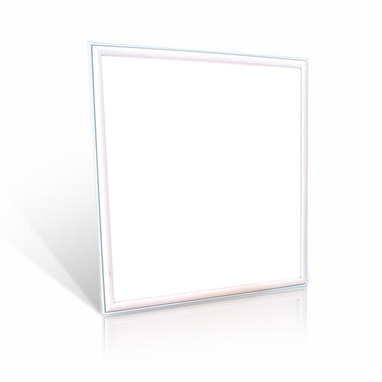 LED Panel 60x60  36W  VT-6136  (High Lumen)