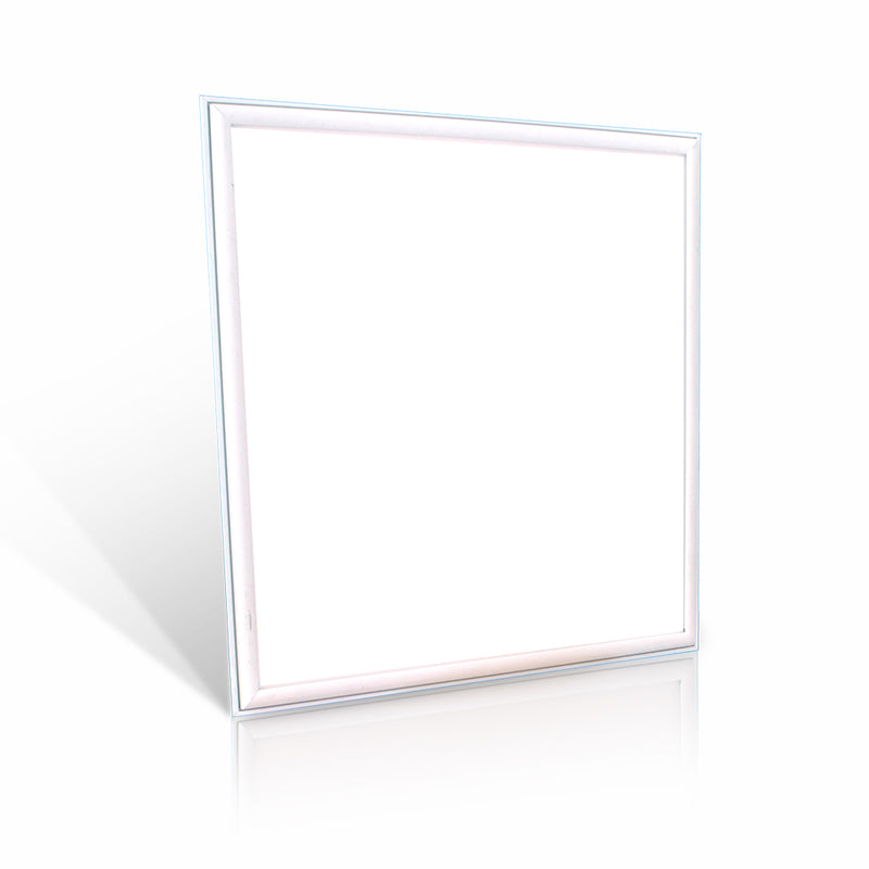 LED Panel 60x60  36W  VT-6136  (High Lumen) - Ledimporten.eu