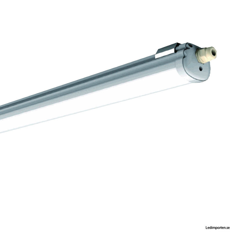 Led Armatur 36W  (Linear) - Ledimporten.eu