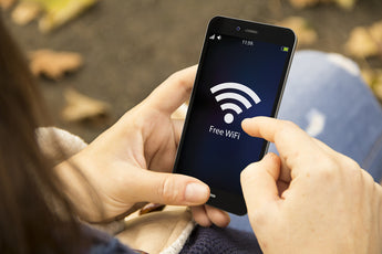 Troubleshooting Wi-Fi Connection Problems on any Device