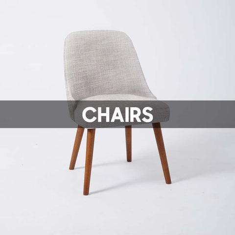 Chairs-Furniture