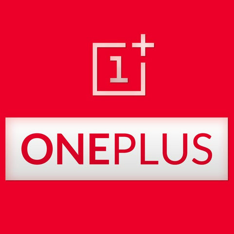 OnePlus Mobile