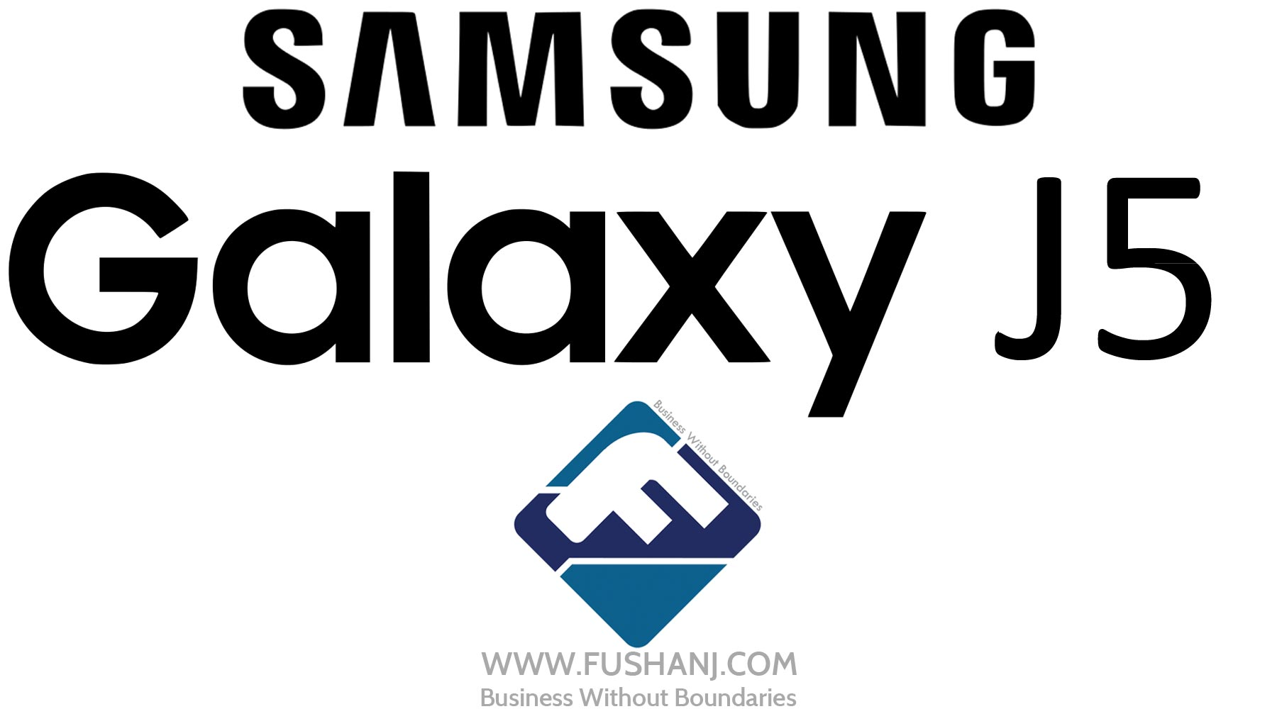 Samsung Galaxy j5 Best Price By Fushanj.com