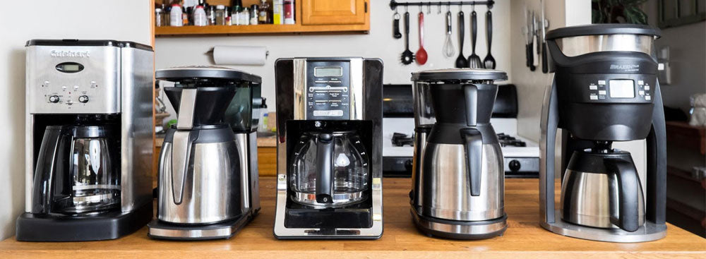 where to buy coffee maker