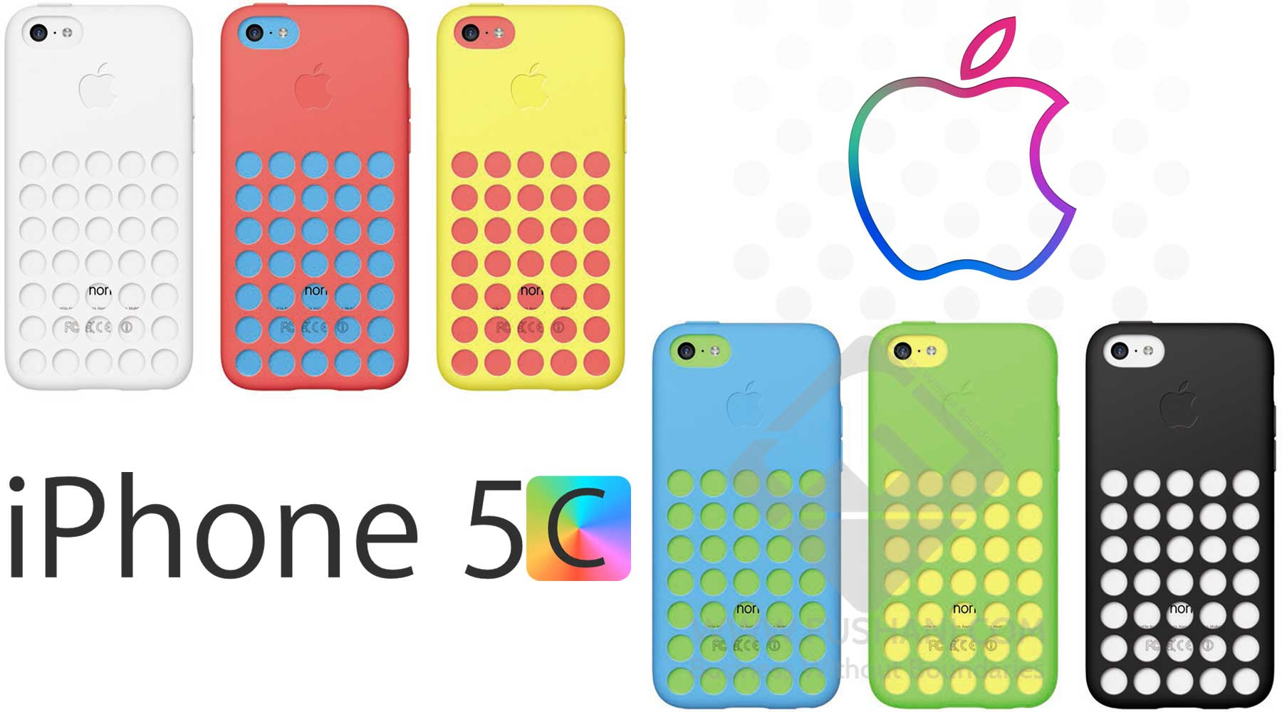 apple-iphone-5c-best-price-dubai-uae-buy