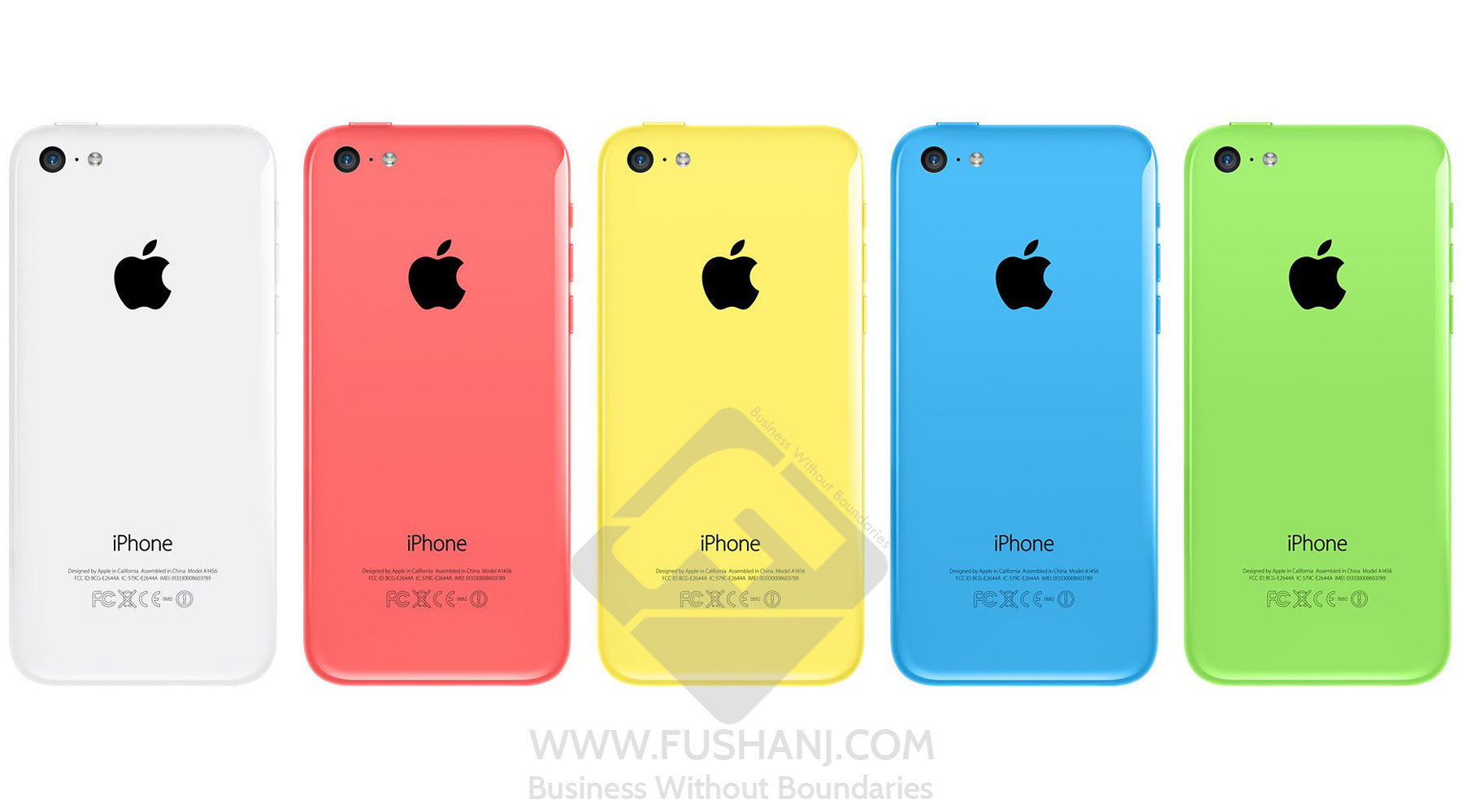 buy iPhone 5c at best price online cash on delivery dubai uae