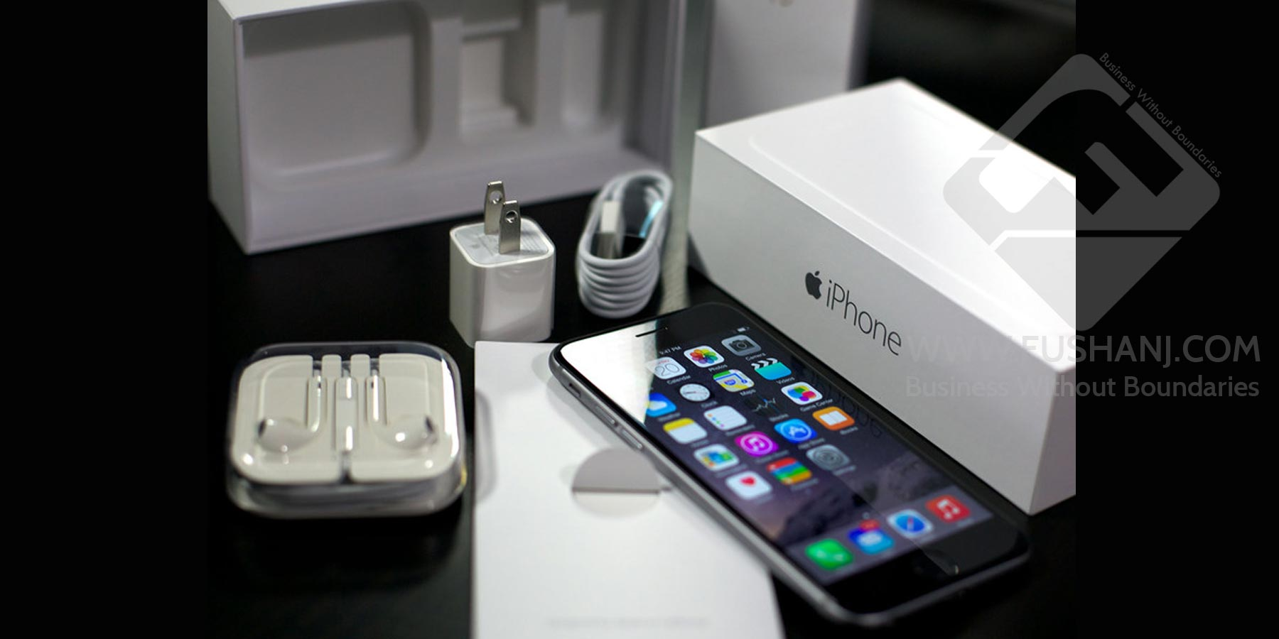 apple-iphone-6-price-dubai-online-display-camera-unboxing-battery