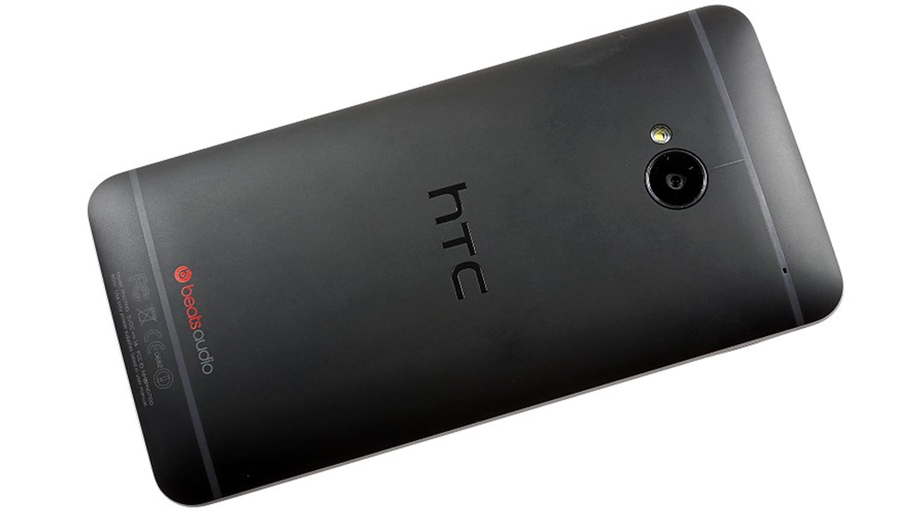 HTC One M7 Best Price Dubai