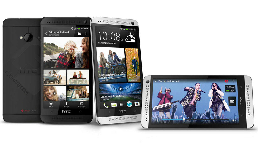 htc-one-m7-best-price-dubai-fushanj-com
