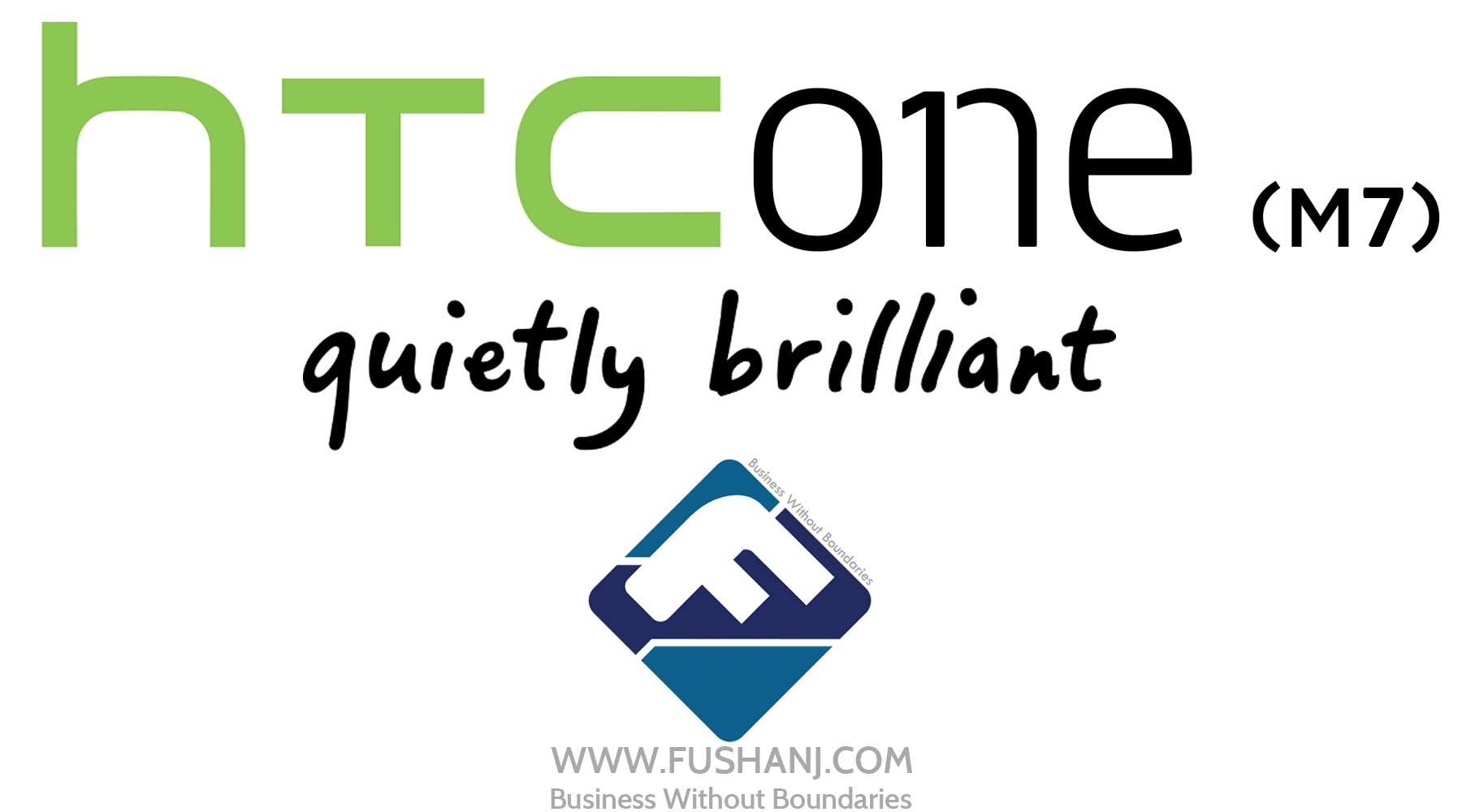 HTC ONE M7 LOGO , Online Store Mobile Best Price Dubai, UAE