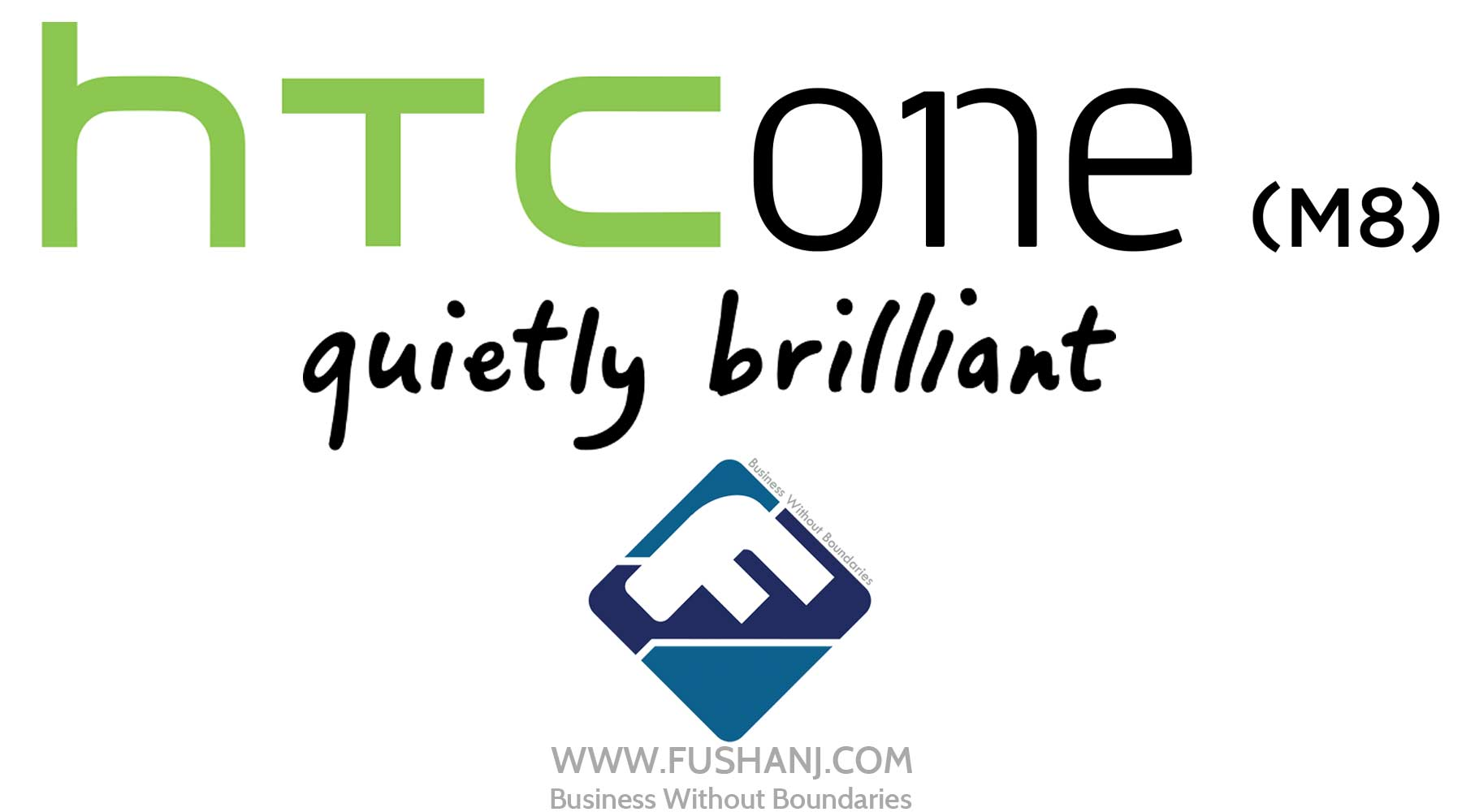 htc-one-m8-logo-best-price-dubai-uae