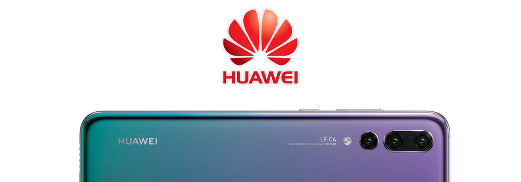 huawei mobile phone best price