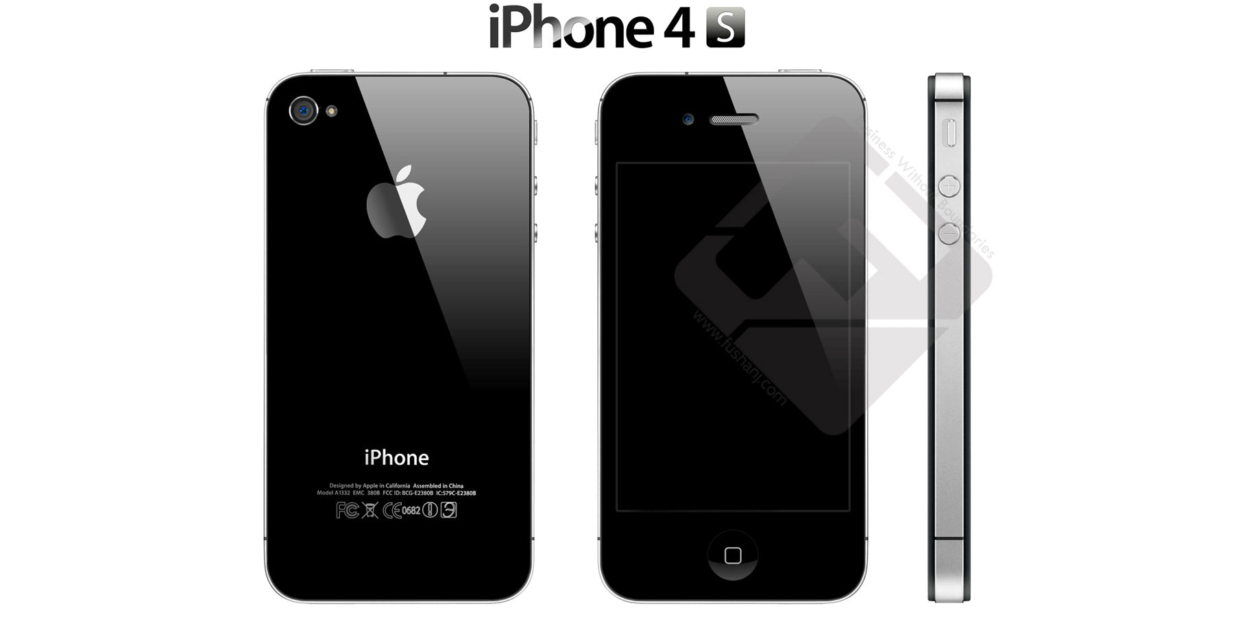 iphone 4s dimensions apple iphone 4s mobile fast delivery best price on 10914