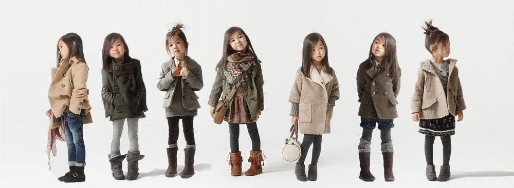 kids-outfit-winter-summer-new-collection