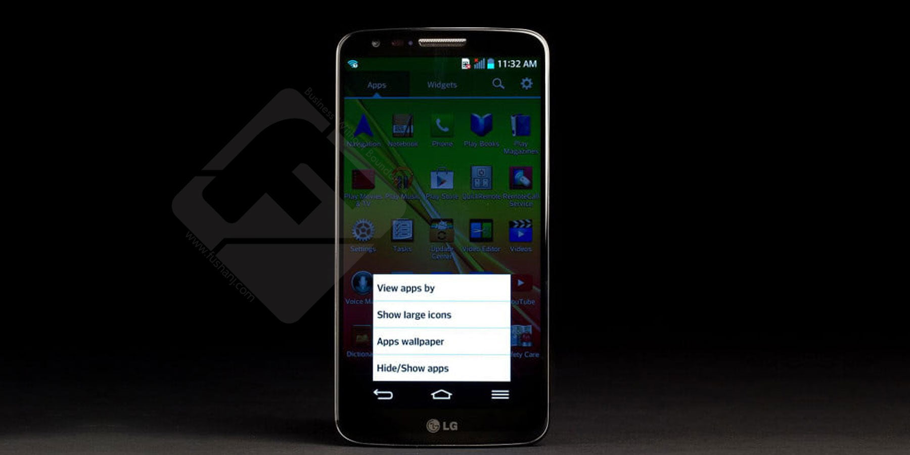 lg-g2-mobile-dubai-berst-price-back-key-plug-sim-size-display-battery-screen