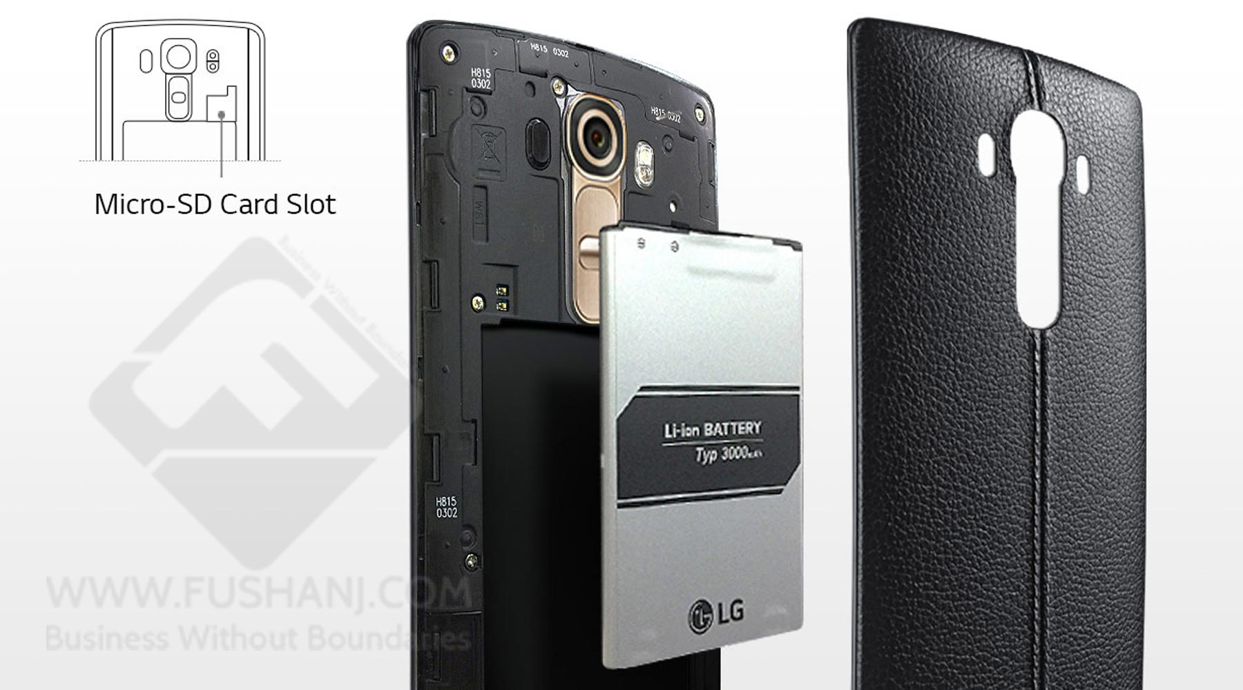 lg-g4-best-price-dubai-back-battery