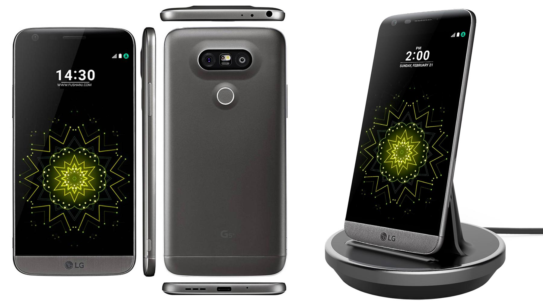 lg-g5-display-size-price-dubai-abu-dhabi-mobile-charger
