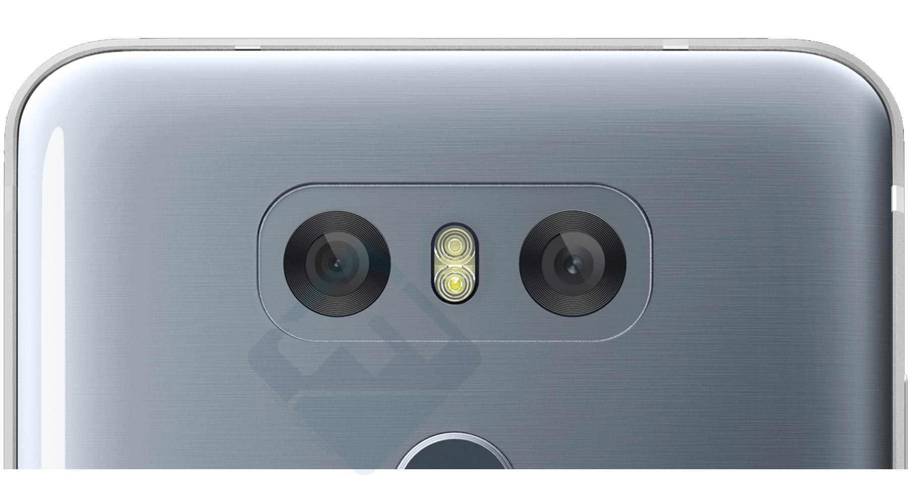 lg-g6-display-size-battery-dubai-best-price-fingerprint-faceprint-dual-camera