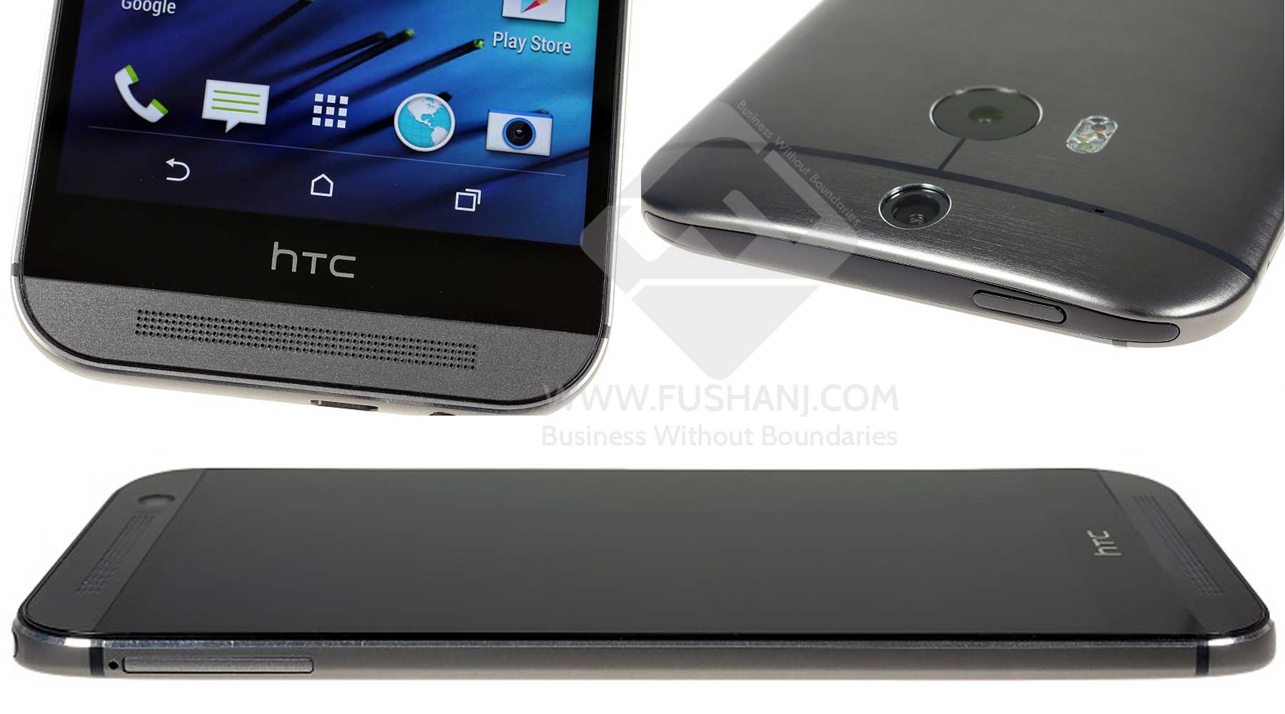 price-htc-one-m8-mobile-dubai-uae