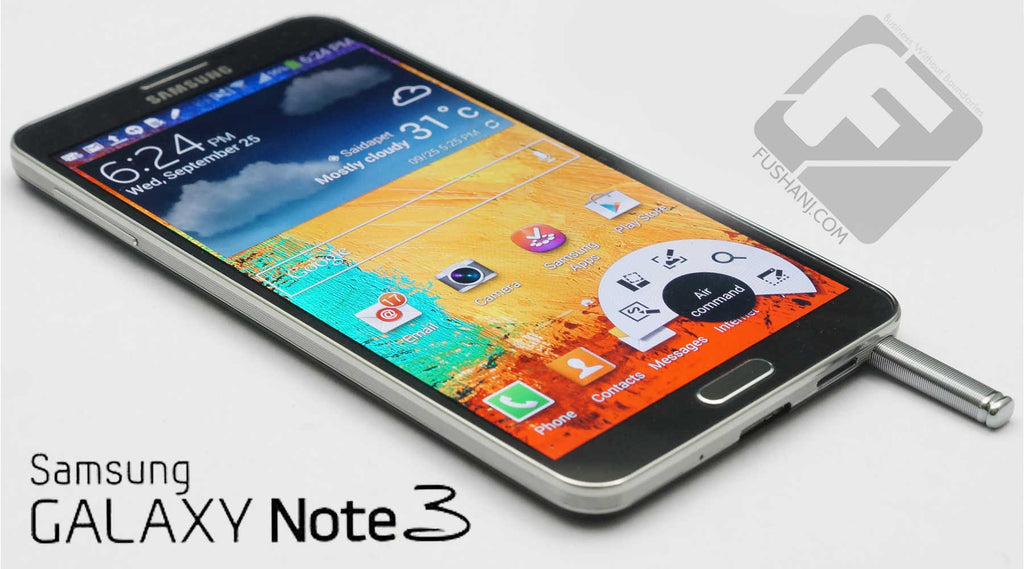 samsung-note3-best-price-dubai-fushanj-photo-buy-sale