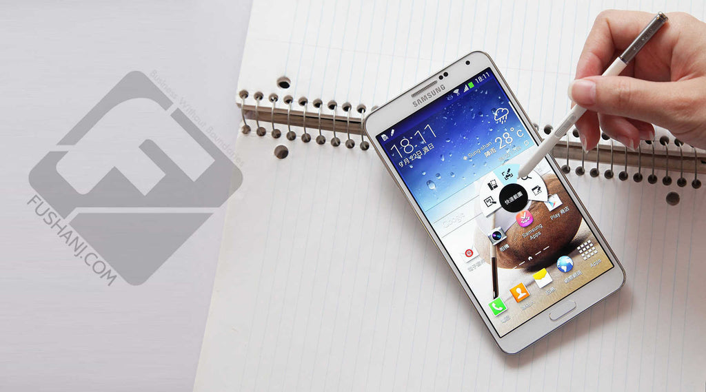 samsung-note3-best-price-dubai-fushanj-photo-buy