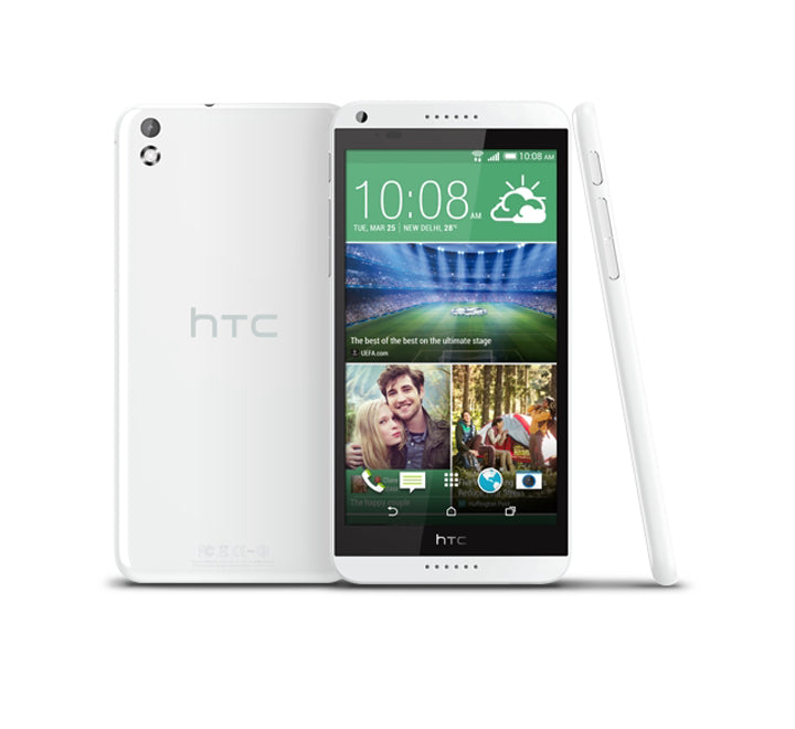 HTC Desire 816 Mobile 8GB
