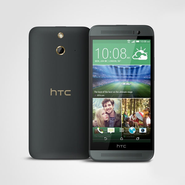 HTC One E8 16GB