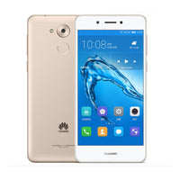 Huawei Enjoy 6s 32GB