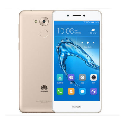 Huawei Enjoy 6s 32GB Dual SIM