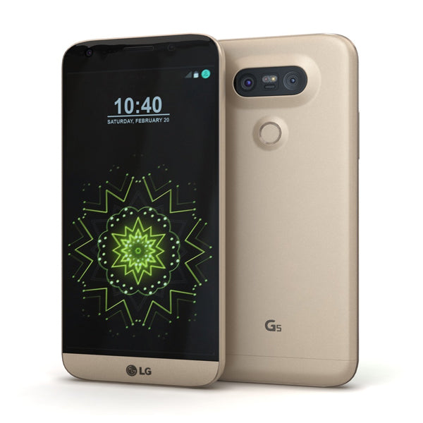 LG G5 Single SIM 32GB