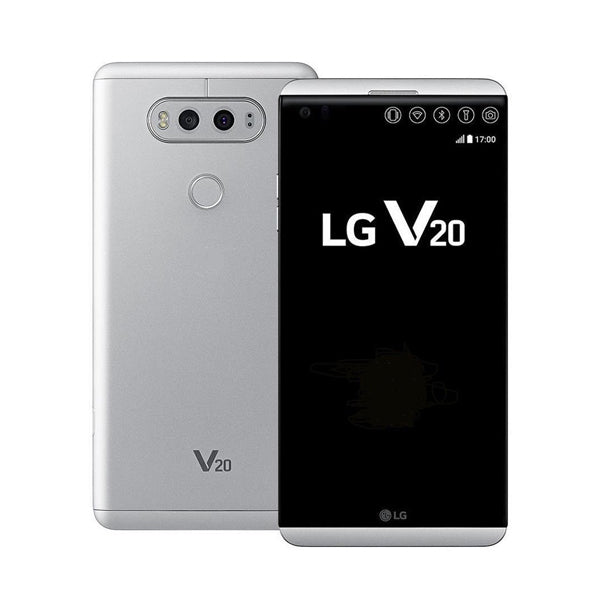 LG V20 Single SIM 64GB