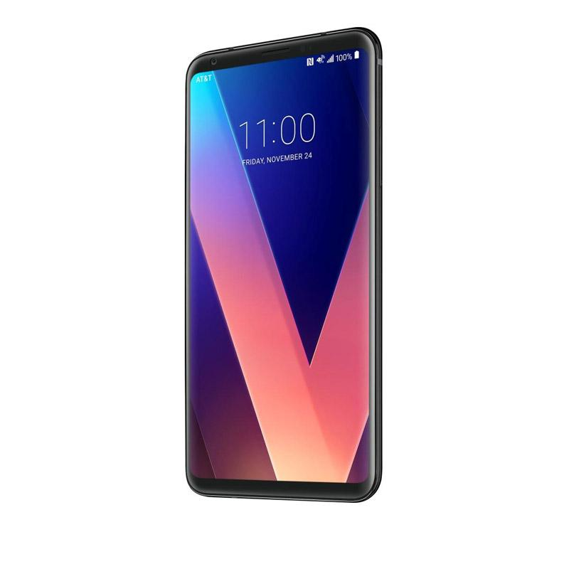 lg v30 price in saudi arabia with free delivery