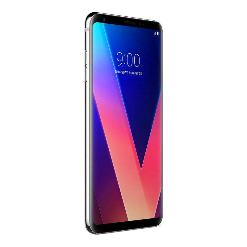 lg v30 best price in ksa