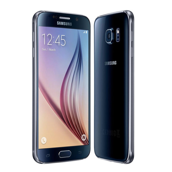 Samsung Galaxy S6 Single SIM 32GB
