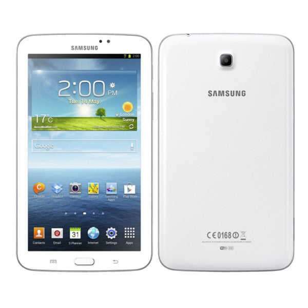 Samsung Galaxy Tab 3 WiFi 8GB