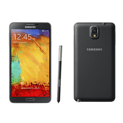 Samsung Galaxy Note 3 Single SIM 32GB