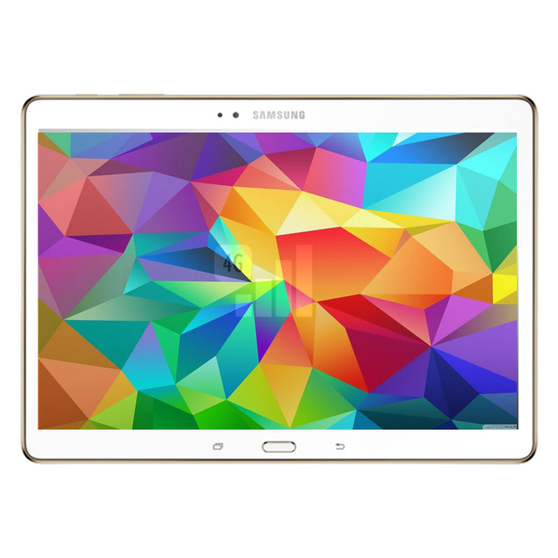 Samsung Galaxy Tab S Single SIM 16GB
