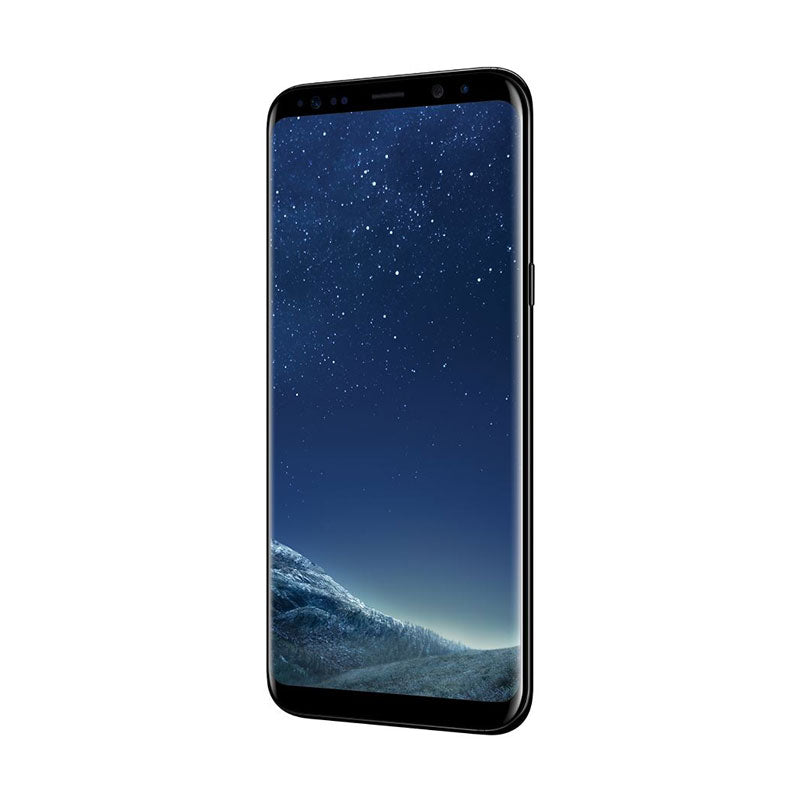 Samsung Galaxy S8 Plus 64GB Single SIM