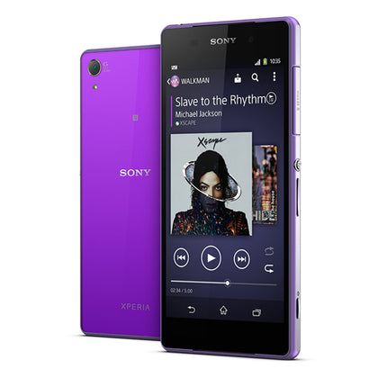Sony Xperia Z2 Single SIM 16GB