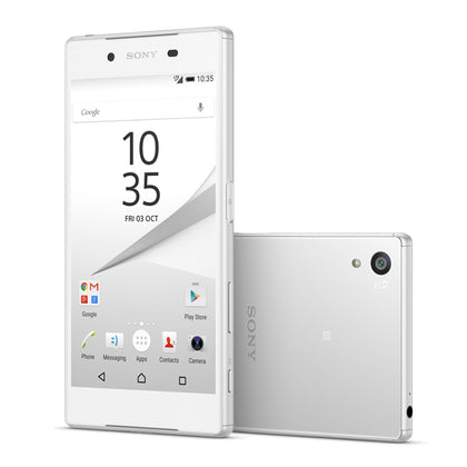Sony Xperia Z5 Single SIM 32GB