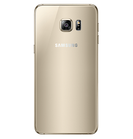 Samsung Galaxy S6 Edge+ 32GB Dual SIM