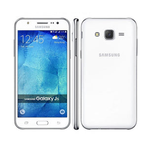 Samsung Galaxy J5 Mobile