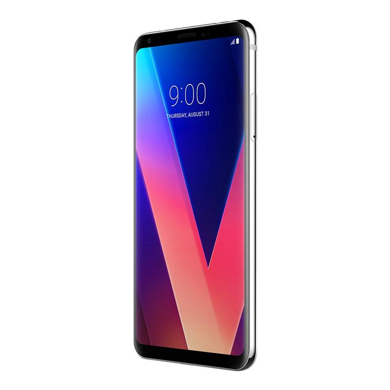 lg v30 free delivery in saudi arabia