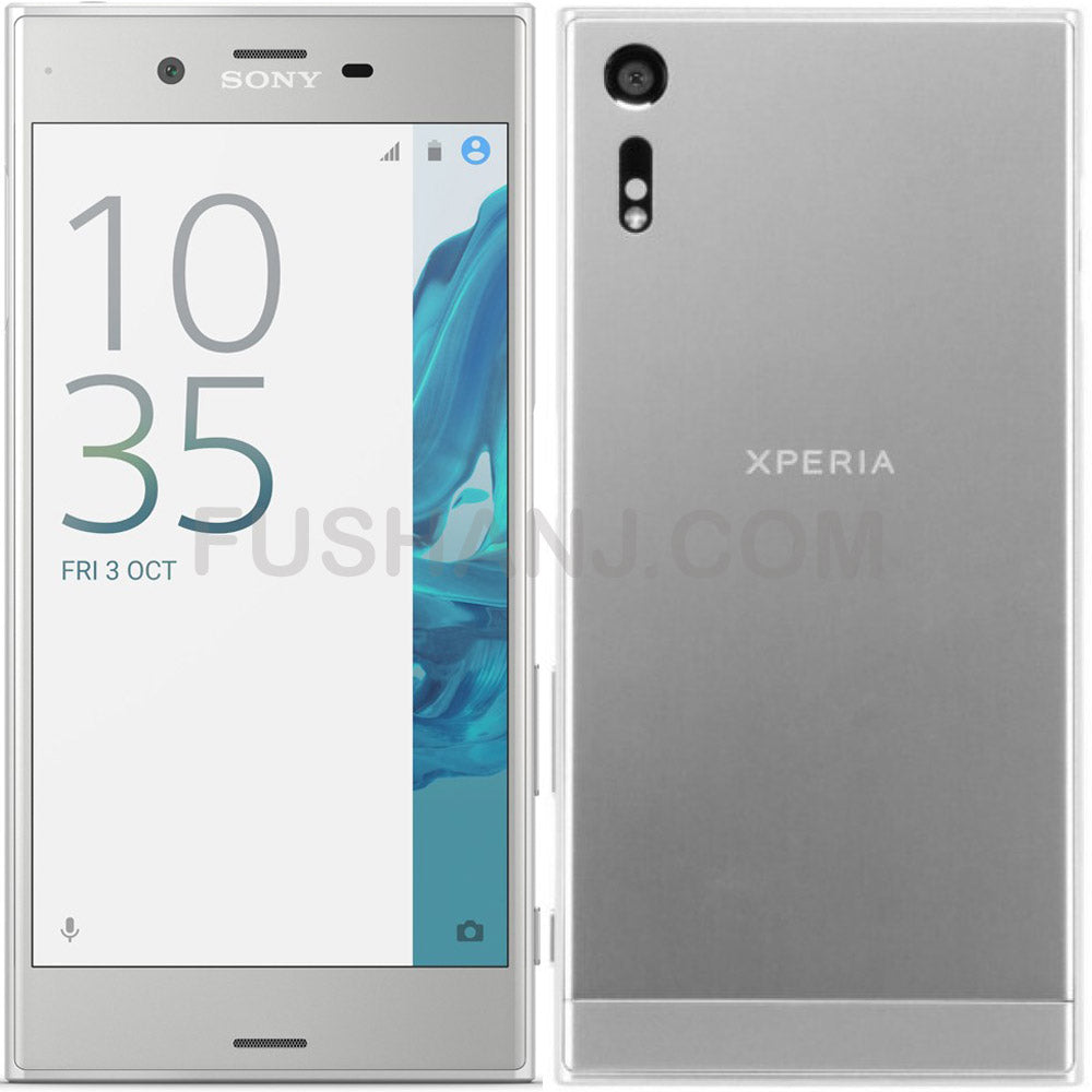 Sony Xperia XZ Single Sim 64GB