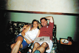 cindy and mike perry klatch coffee