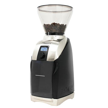 Baratza© Virtuoso+ - Conical Burr with Bin