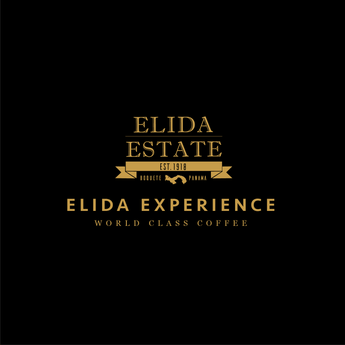 Elida Experience Washed and Natural Geisha - Klatch Coffee Roasting