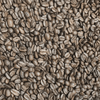 Organic House Espresso - Klatch Coffee Roasting